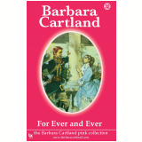 32 For Ever and Ever  (Ebook) - Cartland