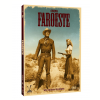Cinema Faroeste (Vol. 1) (DVD)