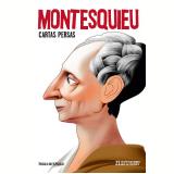 Montesquieu  (vol. 21) - Montesquieu