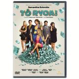 Tô Ryca! (DVD)