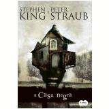 A Casa Negra - Edição De Bolso - Stephen King, Peter Straub