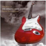 Dire Straits & Mark Knopfler - Private Investigations - The Best Of (CD) - Mark Knopfler