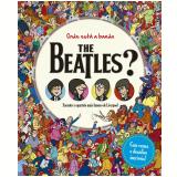 Onde Está a Banda The Beatles? - Ciranda Cultural