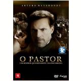 O Pastor (DVD) - Deborah Goodwin