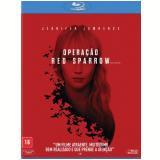 Operação Red Sparrow (Blu-Ray)