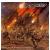 Rhapsody - Rain Of a Thousand Flames (CD)
