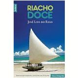 Riacho Doce (Edição de Bolso)