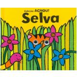 Selva - Anton Poitier, Lucy Pearce