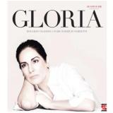 40 Anos de Gloria - Eduardo Nassife, F�bio Fabr�cio Fabretti
