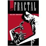 Fractal - Marcela Godoy