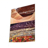 Geologia Geral - Jose Henrique Popp