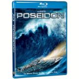 Poseidon (Blu-Ray) - Andre Braugher, Kurt Russell, Josh Lucas