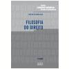 Filosofia do Direito (Vol. 36)