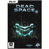 Dead Space 2 (PC) -