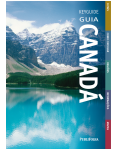 Key Guide - Guia Canad�