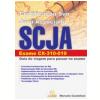 Certifica��o Sun Java Associado - SCJA: Exame. CX-310-019
