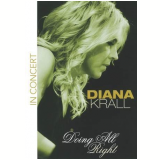 Diana Krall - Doing Al Right (DVD) - Diana Krall