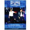 Zezé Di Camargo e Luciano - 20 Anos de Sucesso (DVD)