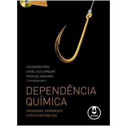 Depend�ncia Qu�mica
