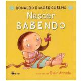 Nascer Sabendo - Ronaldo Simões Coelho