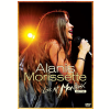 Alanis Morissette - Live at Montreux 2012 (DVD)