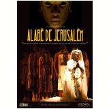 Alabê de Jerusalém (DVD) - Fábio de Mello (Diretor)