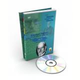 Edmund Husserl - E a Filosofia Do S�culo XX - (Vol.  30) - Olavo de Carvalho