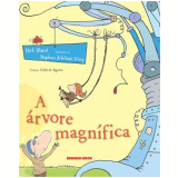 A Arvore Magnifica - Nick Bland