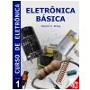 Eletr�nica B�sica (Ebook)