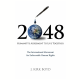 2048 (Ebook) - John Kirk Boyd