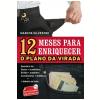 12 Meses para Enriquecer (Ebook)
