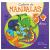 Caderno De Mandalas 5+ Anos