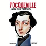 Tocqueville (vol. 11) - Tocqueville