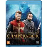 O Imperador (Blu-Ray) - Nicolas Cage, Hayden Christensen