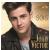 João Victor - Sóis (CD)