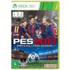 Pes 2017 - Pro Evolution Soccer (X360)