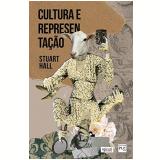 Cultura E Representação - Stuart Hall