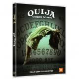 Ouija - Origem Do Mal (DVD) - Vários (veja lista completa)