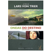 Ondas do Destino (DVD)