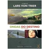 Ondas do Destino (DVD)