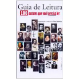 Guia de Leitura - Léa Masina (Org.)