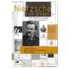 Nietzsche e os Gregos