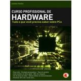 Curso Profissional de Hardware - Leandro Martins