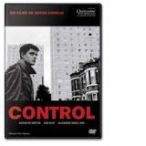 Control (DVD) - Anton Corbijn (Diretor)