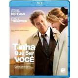 Tinha Que Ser Você (Blu-Ray) - Vários (veja lista completa)