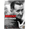 Brecht no Cinema (DVD)