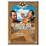 O Auto da Compadecida (DVD) - Selton Mello, Fernanda Montenegro, Denise Fraga