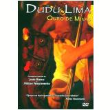 Ouro de Minas (DVD) - Dudu Lima