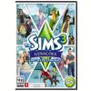 The Sims 3: Gera��es (PC)