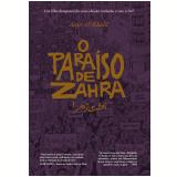 O Paraíso de Zahra - Amir, Khalil